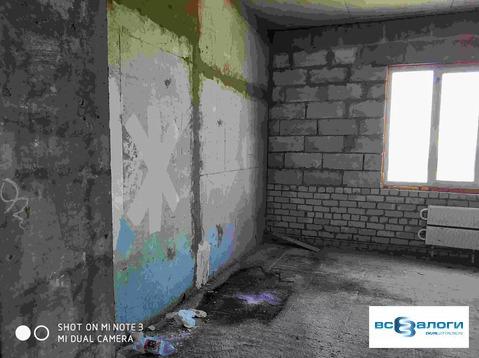 Объявление №50712460: Продажа помещения. Самара, Московское ш.,
