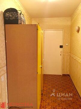 Продажа квартиры, Костомукша, Ул. Ленинградская - Фото 1