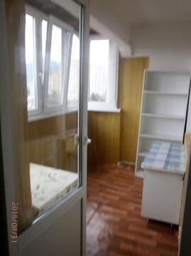 Сдам 2-х ком квартиру ул.Пушкинская . 33, Фармакадемия - Фото 2