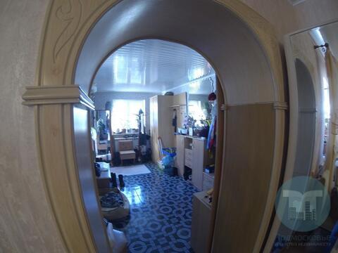 Продается дом в городе Наро-Фоминске, ИЖС - Фото 3