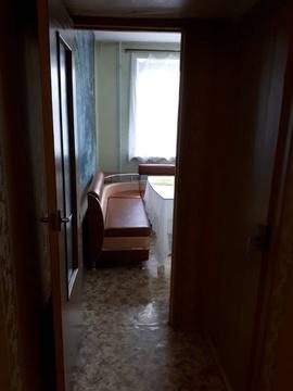 Аренда квартиры, Зеленоград, К. 1620 - Фото 4