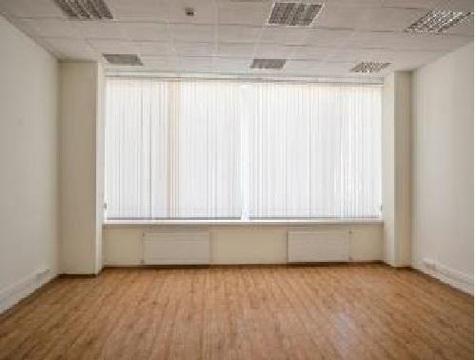 Офис по адресу Варшавское ш, д.42 - Фото 3