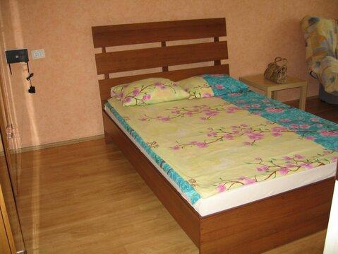 1-комнатная квартира на длительный срок - Фото 2
