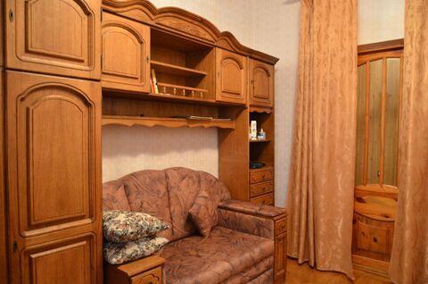 3-комнатная квартира в Ливадии - Фото 5