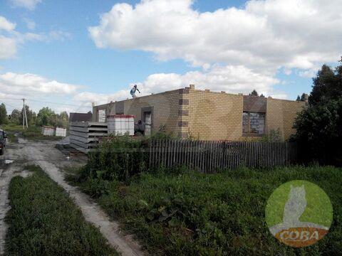 Продажа дома, Сундукуль - Фото 3