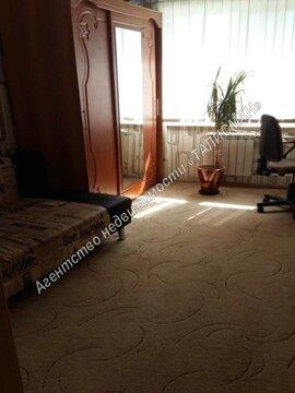 Продается 4-х комнатная квартира в г.Таганроге, сжм - Фото 5