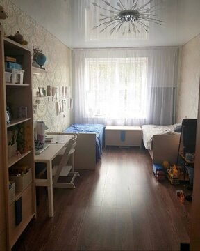 Продажа квартиры, Брянск, Ул. Фокина - Фото 4