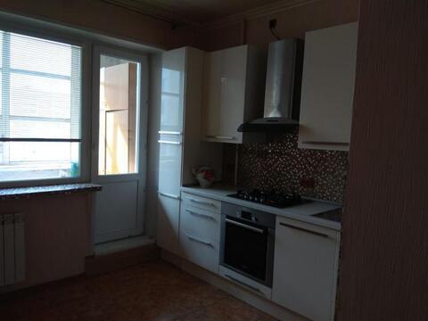 Продажа квартиры, Якутск, 202 мкрн - Фото 1