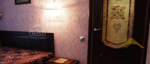 Продажа квартиры, м. Шоссе Энтузиастов, Ул. Буракова - Фото 2