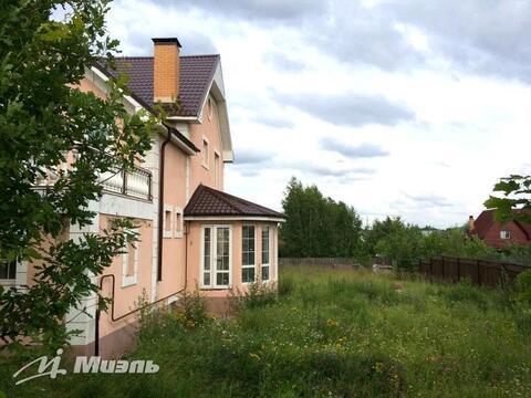 Продажа дома, Селятино, Наро-Фоминский район - Фото 3