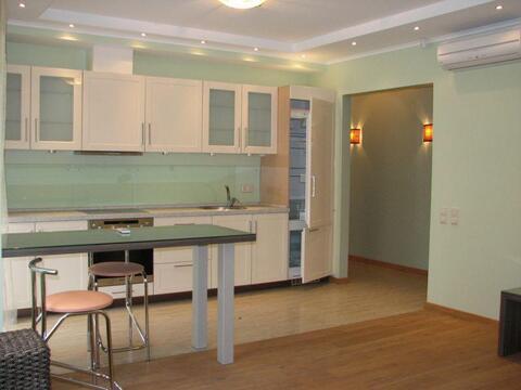 Продажа квартиры, Купить квартиру Юрмала, Латвия по недорогой цене, ID объекта - 313136727 - Фото 1