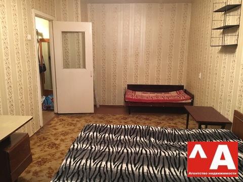 Аренда 1-й квартиры 30 кв.м. на Макаренко - Фото 2