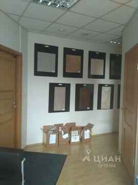 Офис в Москва ул. Щепкина, 29 (51.2 м) - Фото 2