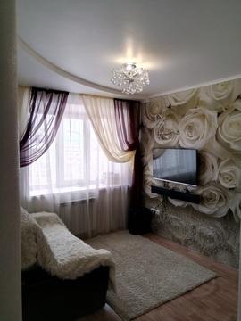 2-к квартира в Студгородке - Фото 2