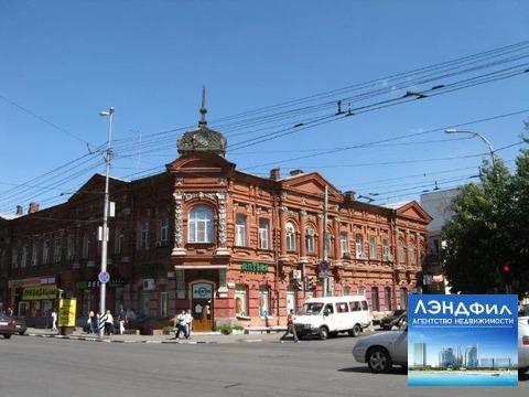 Объявление №65046254: Продажа помещения. Саратов, ул. Чапаева, 60,