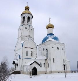 Продажа земельного участка Языково Нижегородской области на реке Сура - Фото 2