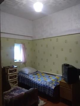 Продам дом У волги - Фото 4