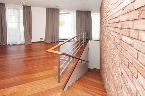 Продажа квартиры, Balasta dambis - Фото 2