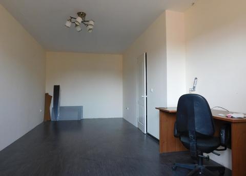 Однокомнатная квартира 39м2 - Фото 2