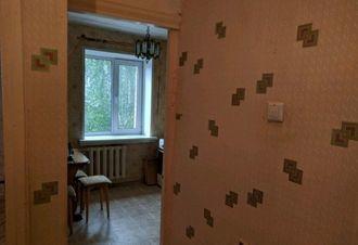 Продажа квартиры, Кольчугино, Кольчугинский район, Ул. Ломако - Фото 2