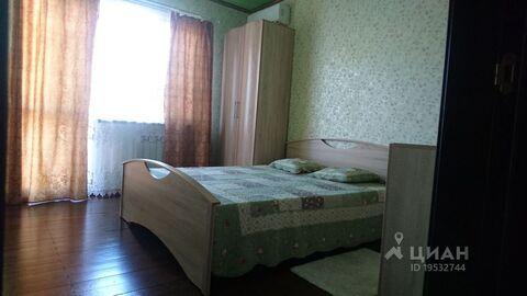 Продажа квартиры, Астрахань, Ахматовская улица - Фото 1