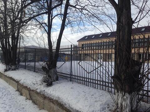 Продажа псн, Волгоград, Дорожников проезд - Фото 2