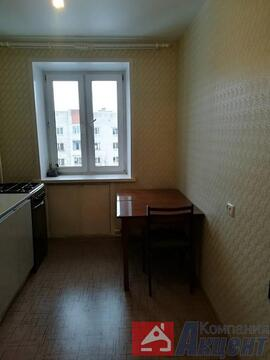 Аренда квартиры, Иваново, 2-я Дачная улица - Фото 2