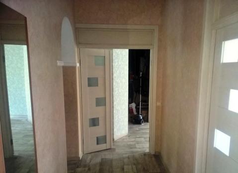 Продам 3-х ком квартиру в Центре Свастополя - Фото 4