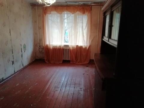 Продам квартиру в г Долгопрудный, мкр Павельцево, ул Нефтяников, д 14 - Фото 4