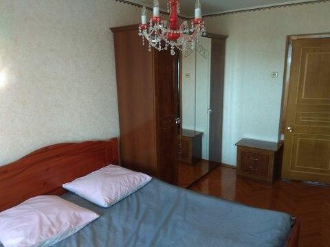 Сдам 2-х комнатную квартиру, г. Голицыно, ул. Советская, 56, кор. 1 - Фото 3