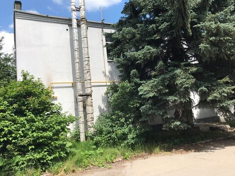 Продажа офиса, Липецк, Ул. Ковалева - Фото 5