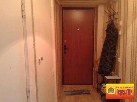 3 квартира, Полтавская 5 - Фото 1
