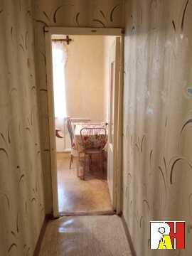 Аренда квартиры, Балашиха, Балашиха г. о, 9 мая - Фото 2