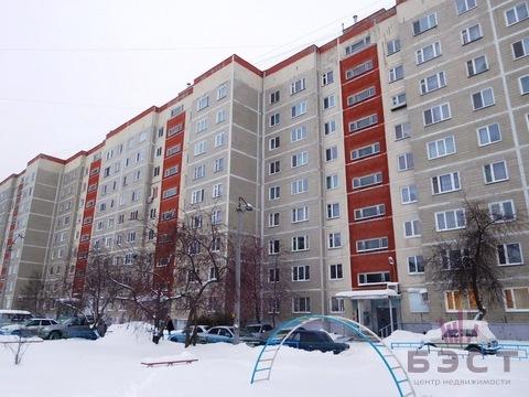 Квартира, ул. Техническая, д.26 - Фото 1