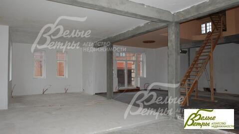 Дом476 кв. м,  35.7 сот, Калужское шоссе,  9 . - Фото 4
