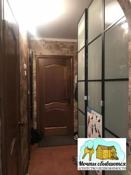 Продажа квартиры, Климовск, Молодёжная улица - Фото 4
