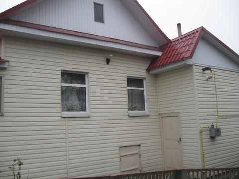Продам Дом в центральной части г.Мозыря. - Фото 2