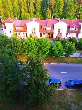 1-комн. кв. в Дубне на чр, свободная продажа, возможна ипотека - Фото 3