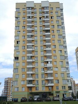 Продажа квартиры, Зеленоград - Фото 4