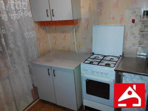 Аренда квартиры, Иваново, Ул. Вольная - Фото 4