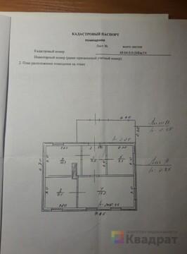 Продаю кирпичный дом в селе Новопетровка Добринского района - Фото 4