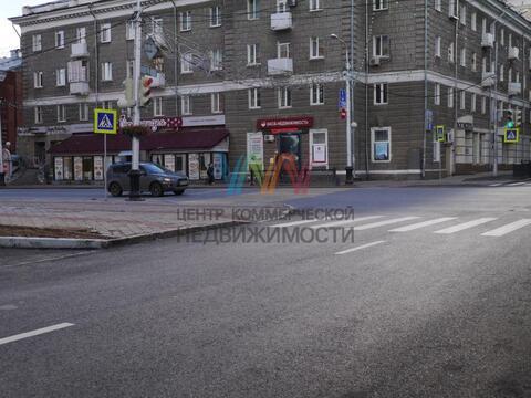 Продажа торгового помещения, Уфа, Ул. Достоевского - Фото 3