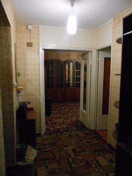 Сдам большую 2-комнатную квартиру - Фото 3