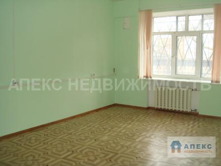 Аренда офиса 72 м2 м. Бауманская в административном здании в Басманный - Фото 1