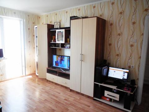 Продажа квартиры, Орел, Орловский район, Емлютина ул. - Фото 1