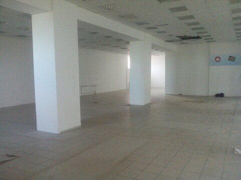 Торговое помещение в аренду от 12 м2 - Фото 2