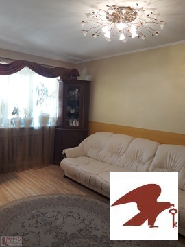 Квартира, ул. Комсомольская, д.139 - Фото 2