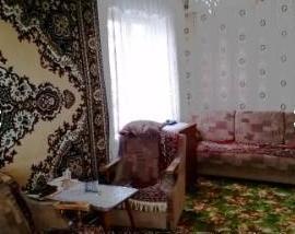 Продажа квартиры, Волгоград, Ул. 50-летия влксм - Фото 3