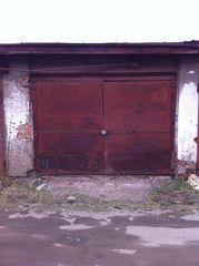 Продажа гаража, Киров, Ул. Заводская - Фото 1