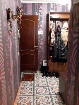 2к. квартира г. Пушкино, Инессы Арманд, д.13. - Фото 5